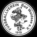 FV Bad Waldsee 1919 e.V.